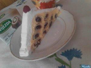 dio kolača