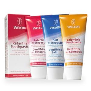 weleda-organic-toothpaste